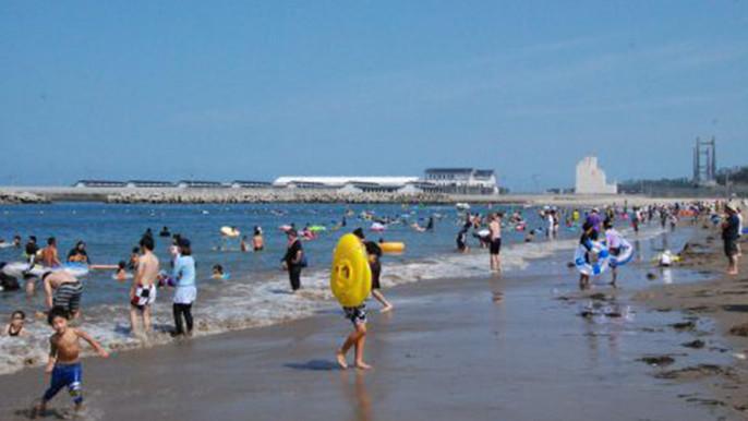 【第3回】浜の台所くぁせっと 〜松川浦、観光復活へのチャレンジの画像